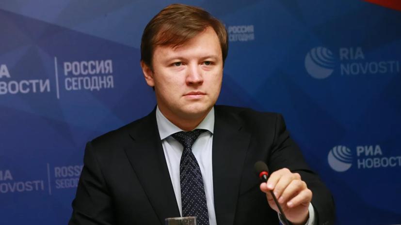 Владельцев коммерческой недвижимости в Москве призвали снизить аренду