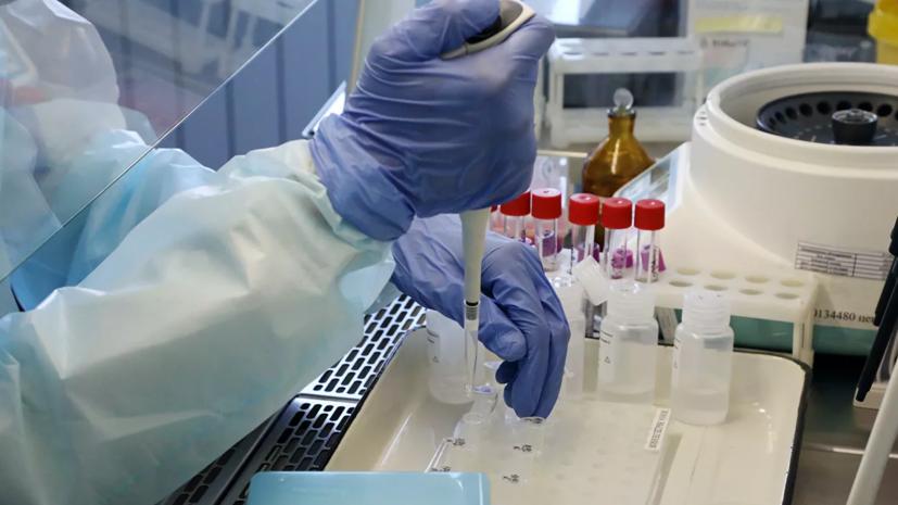 Попова оценила ситуацию с распространением коронавируса в России