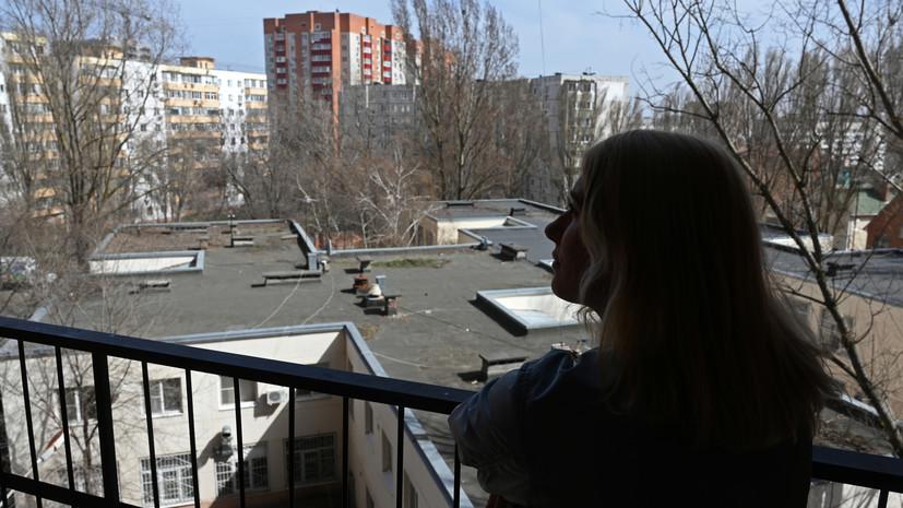 Попова оценила соблюдение россиянами правил самоизоляции