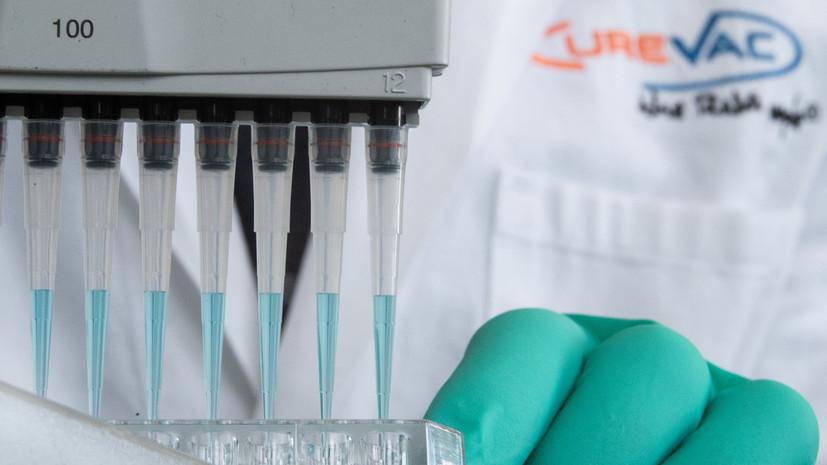 В Тюменской области оценили ситуацию с заболеваемостью коронавирусом