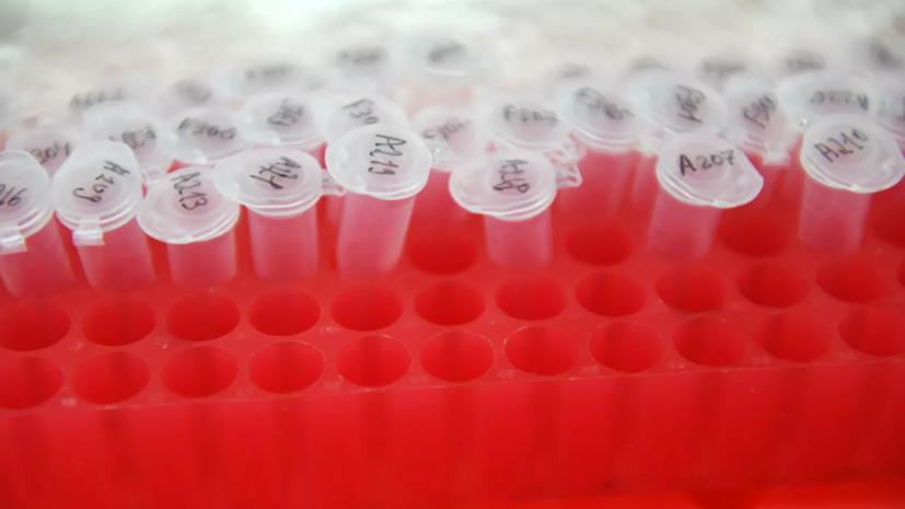 Более 180 тысяч человек в России из-за коронавируса наблюдают медики