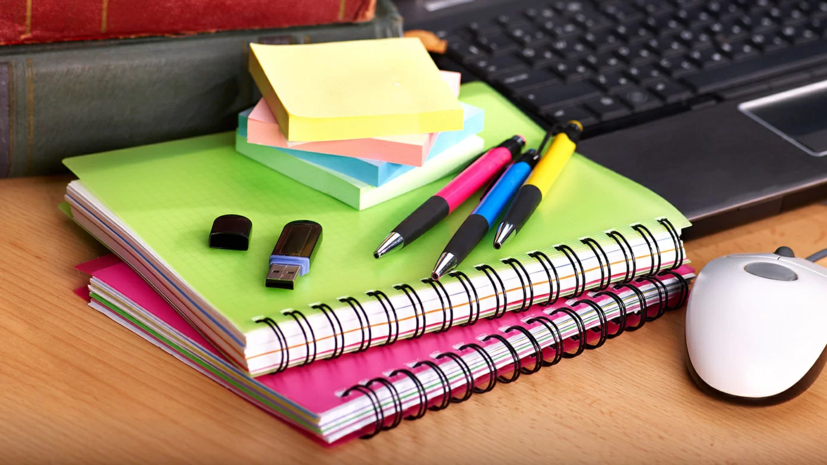 В Карелии проверят все продуктовые наборы для школьников после жалоб