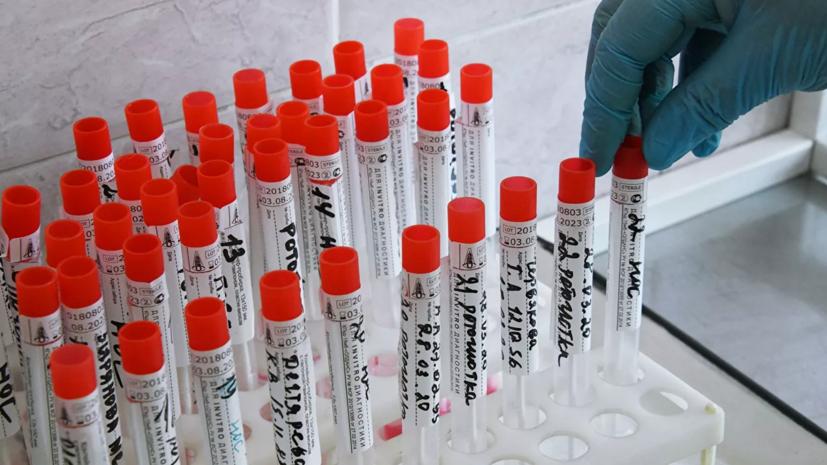 Мурашко рассказал, как дети переносят коронавирус