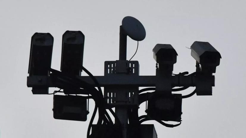 В Югре задействуют систему распознавания лиц для контроля самоизоляции