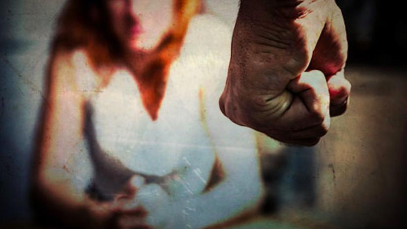 «От любви до убийства»: на RTД состоялась премьера фильма о домашнем насилии