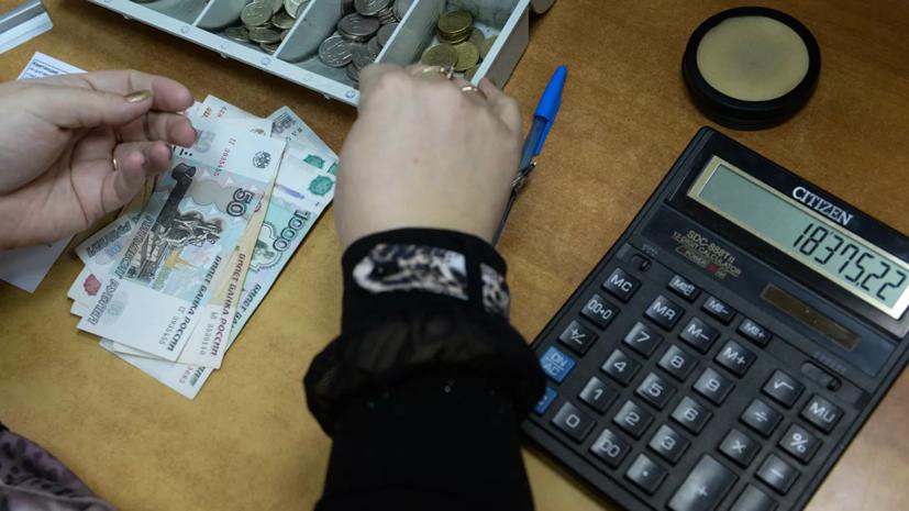 В Петербурге рассказали о досрочных выплатах ветеранам