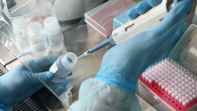 В Генпрокуратуре рассказали о ситуации с фейками о коронавирусе