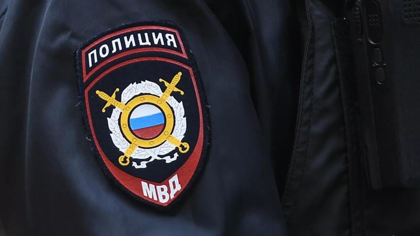 Жительницу Оренбуржья оштрафовали на 15 тысяч рублей за фейк о коронавирусе