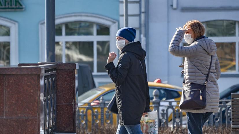 Онищенко оценил эффективность солнечного света в борьбе с COVID-19