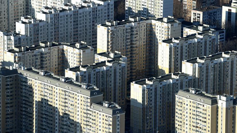 Льготная планка: Путин поручил снизить первоначальный взнос по ипотеке для семей с детьми