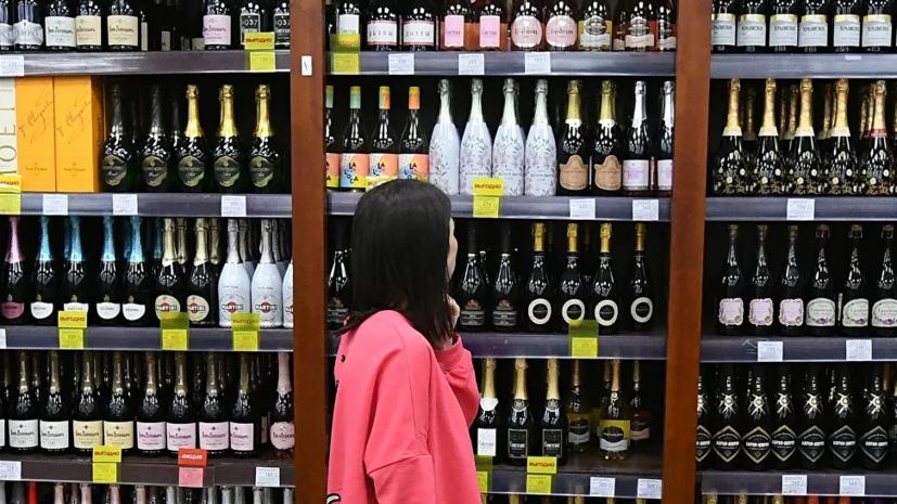 В Карелии продлили часы продажи алкоголя