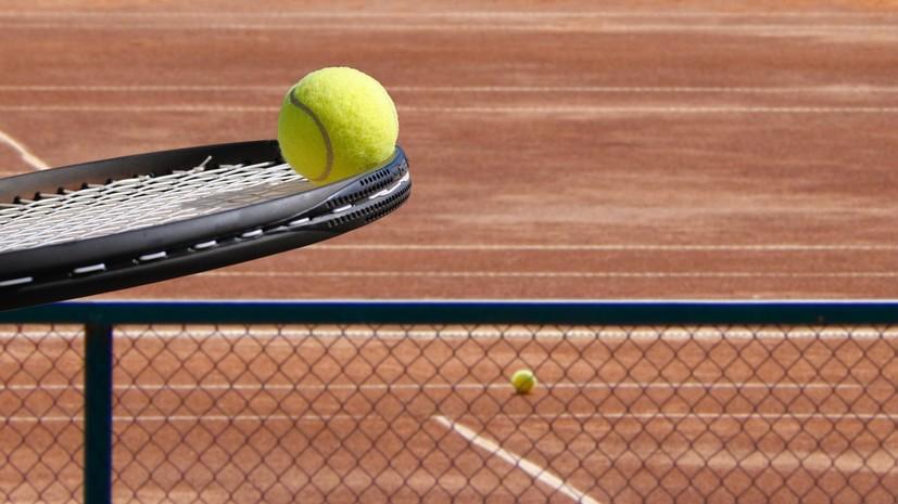 Руководители ATP и WTA поддержали идею об объединении организаций