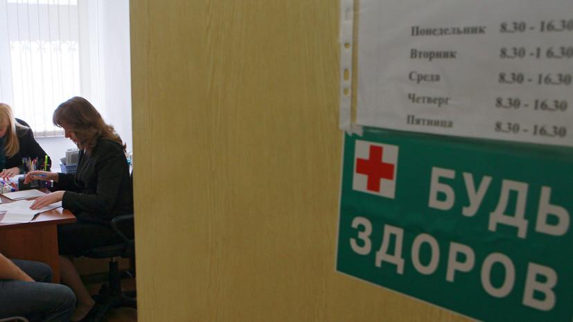 В России предложили назначать психологов супругам на грани развода