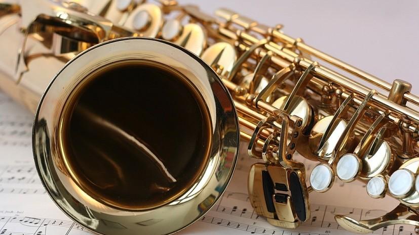 Вы из джаза: тест RT об истории музыкального жанра