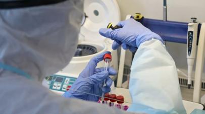 У воспитателя Пермского суворовского училища выявлен коронавирус