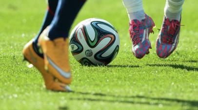 Зотов рассказал, когда профсоюз получит рекомендации FIFPro по договорам футболистов