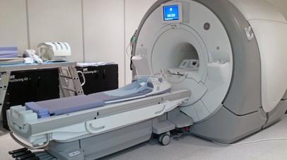 Компьютерная томография становится главным инструментом диагностики COVID-19. Чувствительность этого метода составляет 97—98%