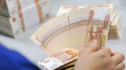 Внешнеторговый оборот регионов УрФО снизился на 50% с начала года