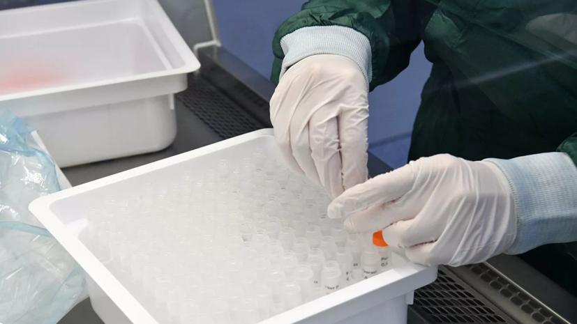 Роспотребнадзор предупредил о возможности второй волны коронавируса