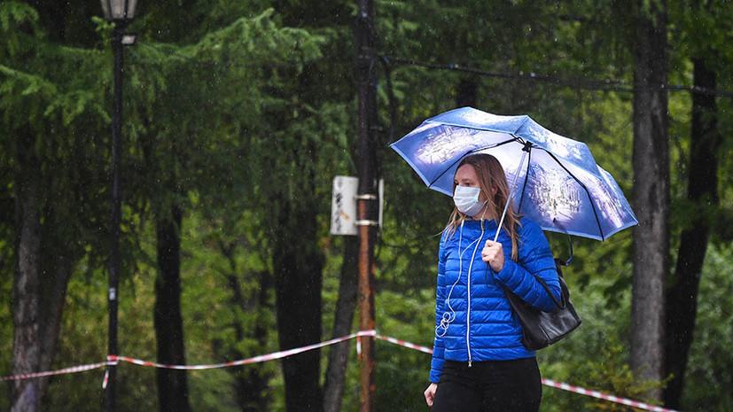 Разрешено посещение кладбищ и стоматологов: в Псковской области ослабили введённые из-за коронавируса ограничения