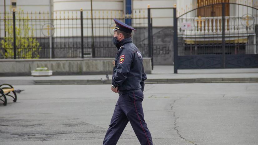 В Подмосковье зафиксировали 4,4 тысячи нарушений в транспорте в майские праздники
