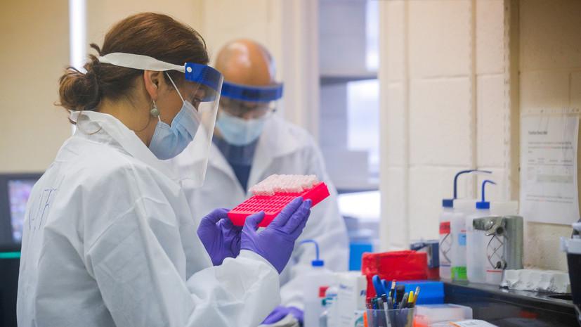 СМИ: В «Милане» у троих выявлен коронавирус