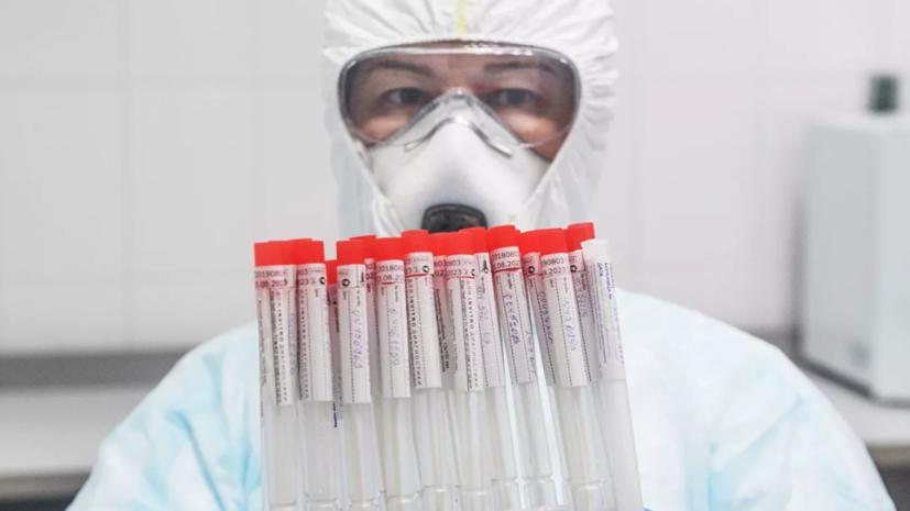 В Москве за сутки от коронавируса выздоровели 1011 человек