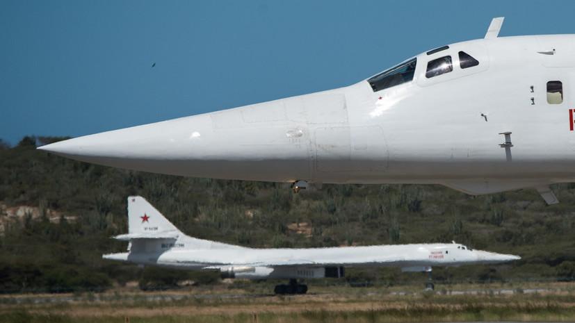 Определены параметры двигателя для нового российского самолёта
