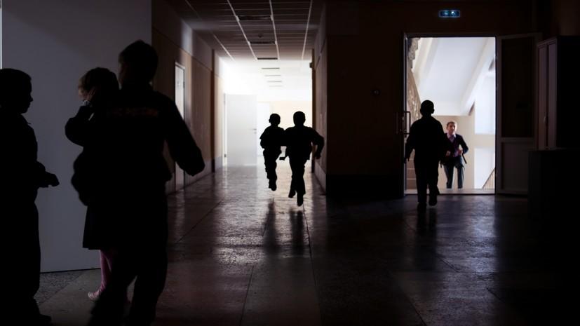 Впервые за две недели: в России за сутки выявили менее 10 тысяч случаев коронавируса