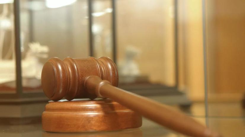В Свердловской области предъявили обвинение сбившему двух подростков водителю