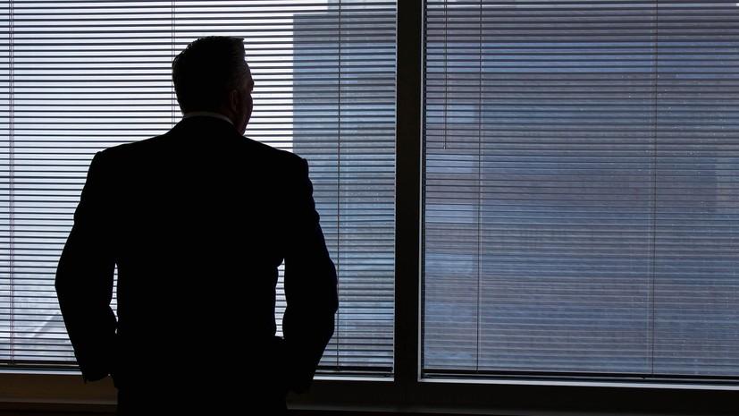 Россияне назвали главные сложности нахождения в самоизоляции