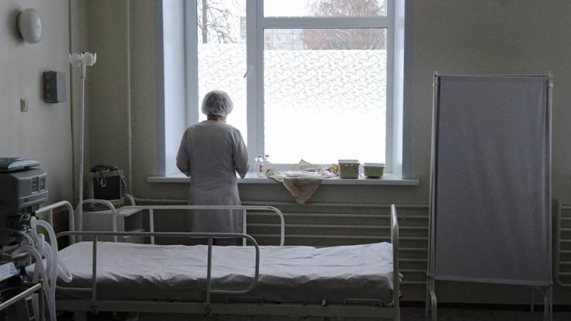 В Минздраве дали рекомендации по выходу на работу после лечения от коронавируса