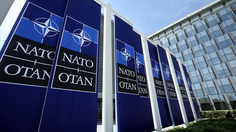 «Европа заинтересована в соглашении»: каковы перспективы Договора по открытому небу после решения США выйти из него