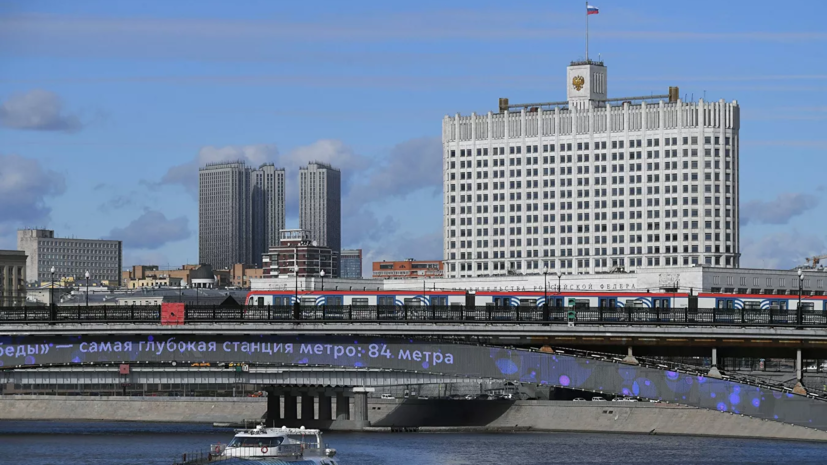 Кабмин выделил 25 млрд рублей на поддержку российского автопрома