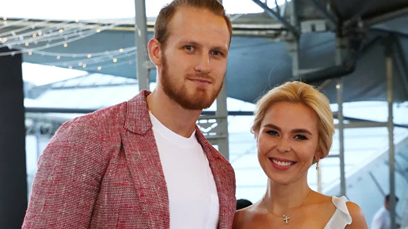 Суд займётся разводом Пелагеи и Телегина 15 июня