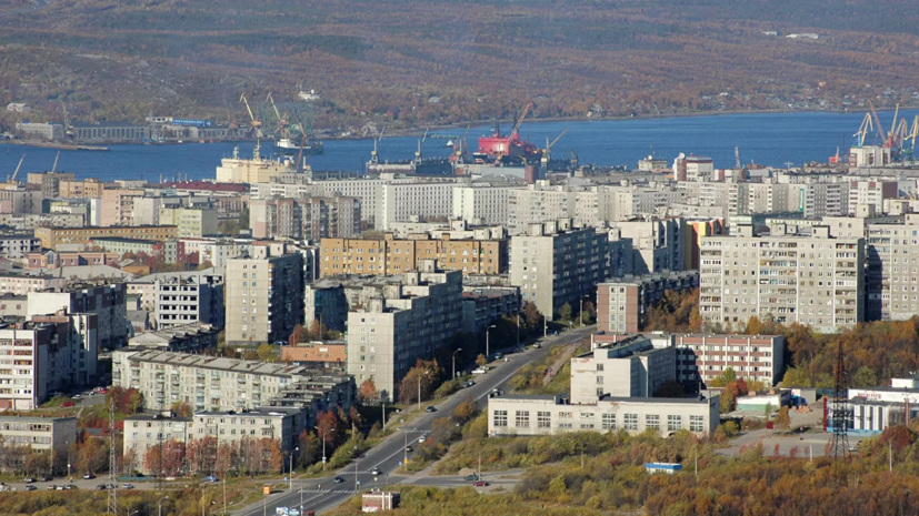 Власти Мурманской области обсудят ситуацию с нацпроектами