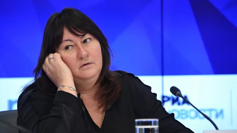Вяльбе не будет избираться в совет FIS, кандидатом от России останется Бокарев