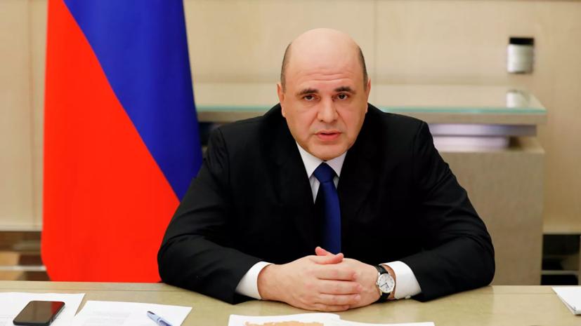 На строительство трёх медцентров в Дагестане выделят 2 млрд рублей