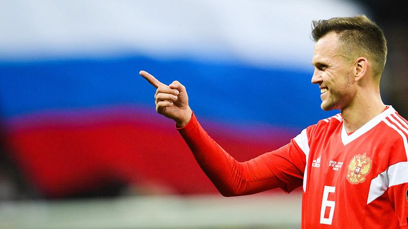 Победный дубль в Португалии и триумф в Кубке Польши: чего могут добиться российские футболисты в Европе в этом сезоне