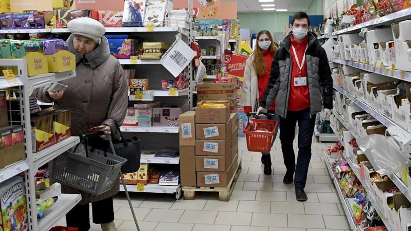 В Мурманской области рассказали о выплатах соцработникам за май