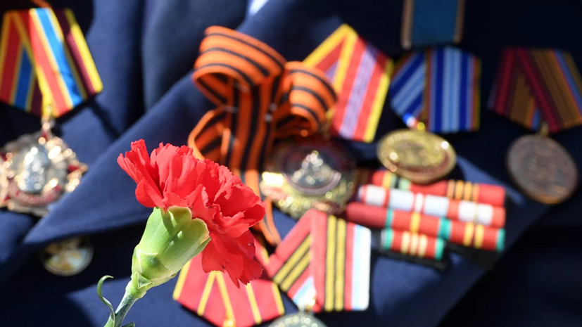 Власти Самарской области рассказали о подготовке к параду Победы