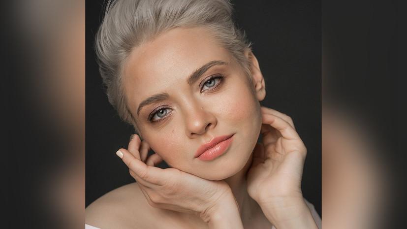 Актриса Надежда Иванова рассказала об учёбе у Василия Ланового