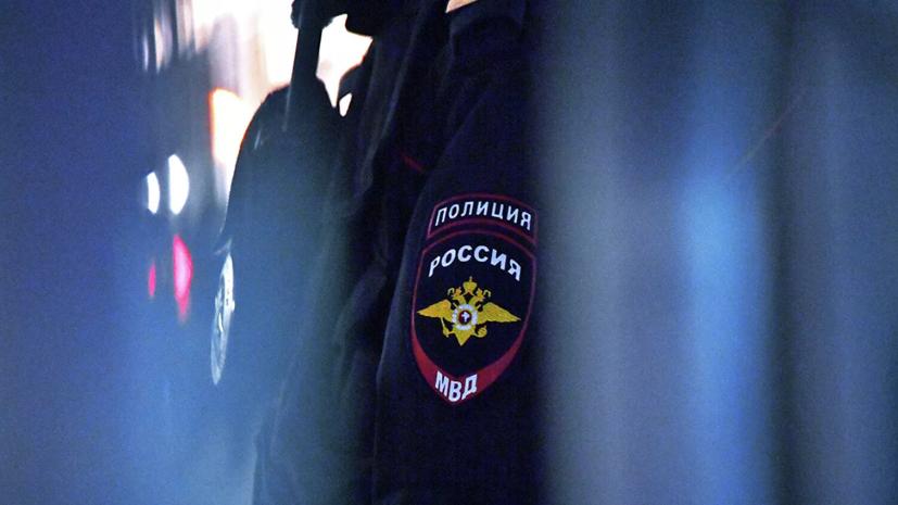 В реке в Псковской области обнаружили тело второй пропавшей девочки