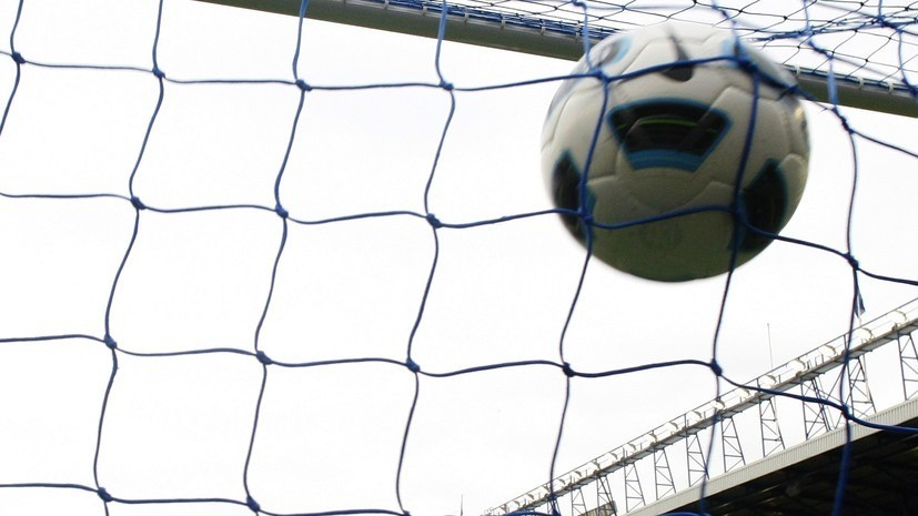 СМИ: Финал Лиги чемпионов будет перенесён из Стамбула