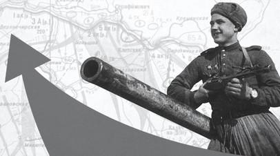 Динамовцы расскажут фронтовые истории ветеранов Великой Отечественной войны