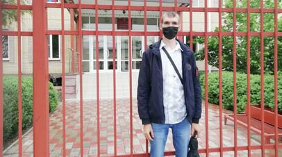 Суд вернул права жителю Ставрополья, которого их лишили из-за антидепрессанта