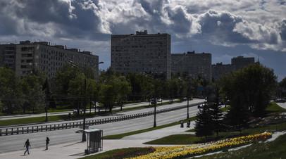 «Никто не говорил, что должны извещения приходить»: москвички пытаются обжаловать штрафы за нарушение карантина