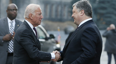 Вопрос квалификации: как публикация «плёнок Порошенко» может повлиять на экс-президента Украины