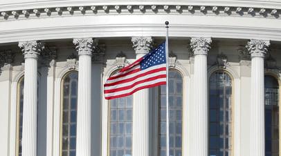 Сенат США утвердил Рэтклиффа директором Нацразведки
