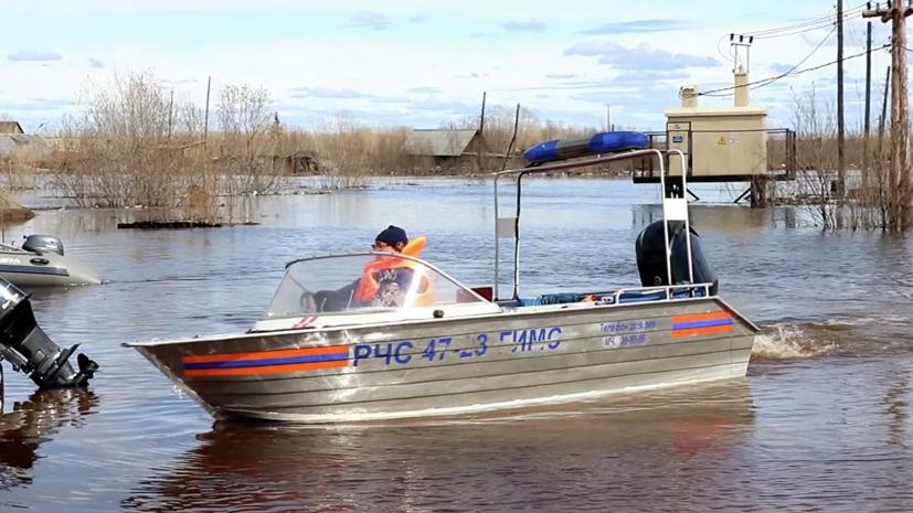 На дне Северо-Крымского канала обнаружено тело пропавшей девочки